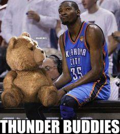 Credit: NBA Memes on Facebook
