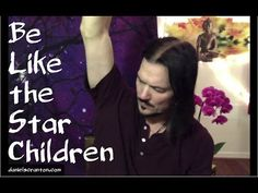 Be Like the Star Children ∞The Arcturian Council, Channeled by Daniel Scranton ————————————————————— My interview on Beyond the Ordinary & my special offe. Create Your Own Reality, The Dark One, Star System, Something Big, Star Children, Unconditional Love, Bedtime Stories, Spiritual Quotes, The Ordinary