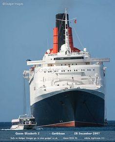 Cunard Ships, Rms Queen Elizabeth, Carnival Corporation, Uss Lexington, Floating Hotel, Ocean Cruise, Merchant Marine, Yacht Boat, Cruise Ships