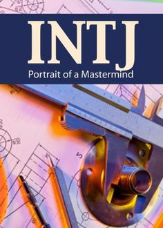 INTJ: Portrait of a Mastermind (Portraits of the 16 Personality Types) by Molly Owens. $1.16. 14 pages. Author: Molly Owens. Publisher: PersonalityDesk LLC (August 1, 2011)