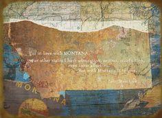 John Steinbeck Wall Art