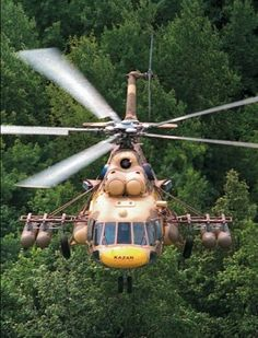 Military Helicopter, Military Jets, Air Force Bomber, Flying Vehicles, Hydrogen Fuel, Concorde, Amazing Pics, War Machine, Choppers