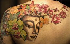 http://www.egodesigns.com/wp-content/uploads/2014/04/shoulder-buddhist-tattoos-egodesigns.jpg