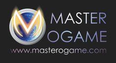 OMEGA evreninde Piyango çeklişi başlamıştır:  www.masterogame.com