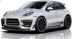 Porsche cayenne red with black wheels.a girl can dream Porche Cayenne, Porsche Cayenne Gts, Porsche Sports Car, Porsche Cars, Porsche 2017, Ferdinand Porsche, Hummer H2, Cadillac Escalade, Suv Cars