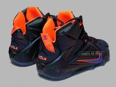 outlet store 07ec7 90b7a Womens Nike Roshe Run Black White Dots Safari Spots Flyknit Fragment Triple  Grey Jordan Basketball,