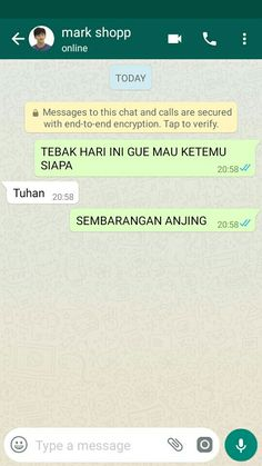 punya temen ngeselin tak terpakai? jual aja! #humor # Humor # amreading # books # wattpad Memes Funny Faces, Funny Texts, Funny Jokes, Quotes Lucu, Jokes Quotes, Reminder Quotes, Mood Quotes, Nct, Funny Chat