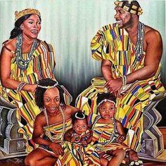 1493a58dc4a5048dff5b1f1257a0141b--ghana-wedding-african-style.jpg (506×506)