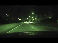 Night vision =) - http://nightvisiongogglestoday.com/night-vision-googles-for-sale/night-vision-5/