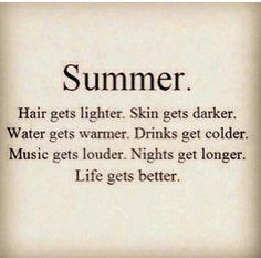 #Summer #Tumblr