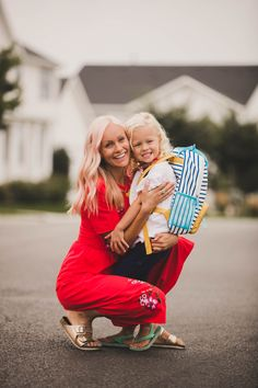 School has officially started which means Lucy is in Pre-Kindergarten, and Greta sits in the doorway sobbing whenever she leaves! It's both heartbreaking. Somewhere Devine, Why Book, Reborn Toddler, First Day Of School, Children Photography, Goal, Pregnancy, Pride, Happiness
