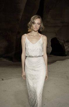 "Limor Rosen wedding dress - Find ""Lee-or"" exclusively at our store @Luellasboudoir www.luellasboudoir.co.uk"