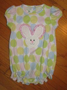 Greendog Baby Jacket Size Pre 24 Months