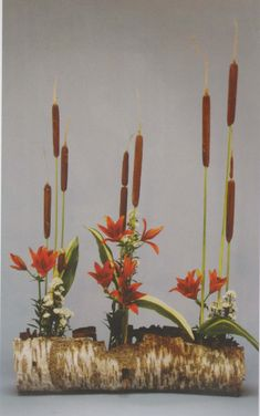 World Parallel World or Parallel Worlds may refer to: Contemporary Flower Arrangements, Tropical Flower Arrangements, Flower Arrangement Designs, Ikebana Flower Arrangement, Ikebana Arrangements, Flower Designs, Flower Ideas, Deco Floral, Floral Design