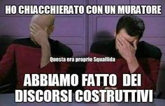 hahah dai tempo al tempo Super Funny, Funny Cute, Hilarious, Some Funny Jokes, Funny Pins, Funny Stuff, Funny Images, Funny Pictures, Italian Memes