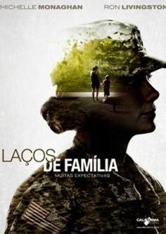 Dica de Filme: Laços de Família