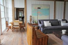 Terri ricci interiors portfolio interiors styles1.jpg?ixlib=rails 1.1