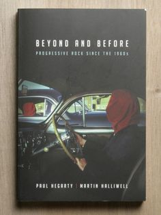 "This book is as an expansive survey of progressive rock, from its roots through to more contemporary artists who share similar traits including Sonic Youth and Radiohead. ""Beyond and Before"" considers the high period of the early to mid-1970s, where there was widespread acceptance of the 'progressive' approach of detailed instrumentation, extended tracks and conceptual linkage and development across albums. Hegarty and Halliwell assess the roots of progressive rock, arguing convincingly that…"