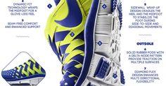 nike product sheet - Google Search Cleats, Wraps, Marketing, Nike, Google Search, Heels, Pattern, Fashion, Football Boots