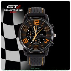 *คำค้นหาที่นิยม : #รูปนาฬิกาข้อมือcasio#นาฬิกาข้อมือวินเทจ#ร้านนาฬิกาไม้สัก#นาฬิกาข้อมือเฟสบุค#ดูนาฬิกาข้อมือชาย#บอร์ดนาฬิกา#นาฬิกาเกรดขายส่ง#คาสิโอราคา500#นาฬิกาไม่แพง#นาฬิกาข้อมือไม้wewoodราคา    http://cheapprice.xn--m3chb8axtc0dfc2nndva.com/นาฬิกาbrandnamemirror.html