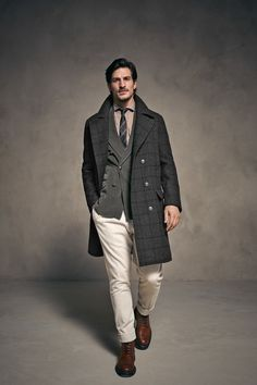 画像: 1/24【BRUNELLO CUCINELLI -Men's-】