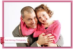 father daughter pose inspiration by SHari Kimmery Photography! Father Daughter Poses, Daddy Daughter Dance, Photography Poses, Family Photography, Dance Poses, Daddys Girl, Arm Warmers, Family Photos, Adorable Pictures