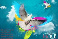 Peaceful-and-Colourful-Holi