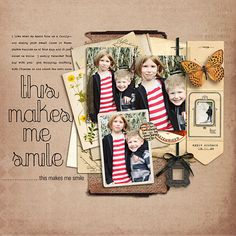 this_moment-web #scrapbook inspiration