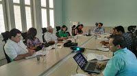 Noticias de Cúcuta: Consejos de Áreas Artísticas tendrán seis frentes ...