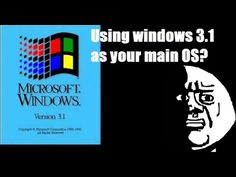 Using Windows as main os in 2017 Software Apps, Microsoft, Maine, Divorce Attorney, Geek Stuff, Burnham, Windows, Technology, Canning