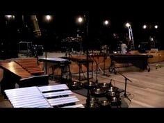 ▶ IN C de Terry Riley em Serralves Depoimento de Miquel Bernat e Mark Tompkins - YouTube