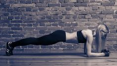 The Importance of Core Strengthening - All physical activity begins with the…