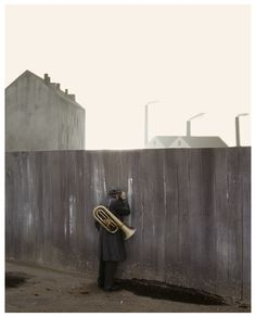 Paolo Ventura, Behind the Walls Magnum Square Print Types Of Photography, Video Photography, Fine Art Photography, Street Photography, Narrative Photography, Miniature Photography, Contemporary Photography, Magnum Photos, Art Advisor