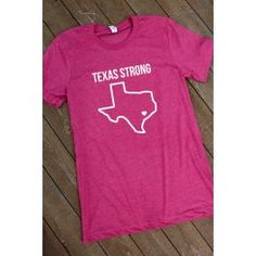"""<div> <p><span>We are TEXAS STRONG! Elaine is a born and bred Houstonian and Texan. In response to the devastation of Hurricane Harvey, we designed a</span>custom tee shirt to raise money and awareness for victims of the storm- 100% of proceeds of our Texas strong tee shirt will go to the<a href=""""https://ghcf.org/hurricane-relief/"""">Hurricane Harvey Relief Fund</a></p> </div> <ul> &lt..."""
