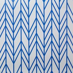 Chasing Paper Herringbone Removable Wallpaper ($55) ❤ liked on Polyvore featuring home, home decor, wallpaper, backgrounds, pattern, chasing paper, herringbone wallpaper, green pattern wallpaper, green wallpaper and removable wallpaper