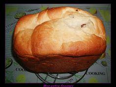 Esta receta os va a rechiflar os lo garantizo. Es un pan que no os podéis imaginar el sabor y la textura que tiene, es ideal para desayunos ...