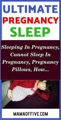 Pregnant women who are natural tummy sleepers may wonder if stomach sleeping while pregnant is protected for baby. Sleep is essential for that expecta... Sleeping When Pregnant, Sleep While Pregnant, Imbalanced Hormones, Severe Insomnia, Pregnancy Insomnia, Nasal Passages, Body Cells, Hormonal Changes