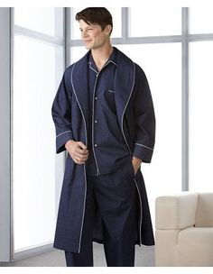 Trendy Nightwear for Men  Nautica Pajama Pants, Anchor Pajama Pants: