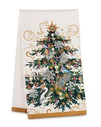 Williams Sonoma Christmas Crackers.94 Best Williams Sonoma Images Christmas Garlands Holiday