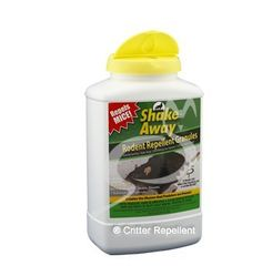 #vegetables #healthy #Shake-Away Rodent Repellent for Mice and other rodents is a proprietary blend of organic oils that are scientifically formulated to aggrava...
