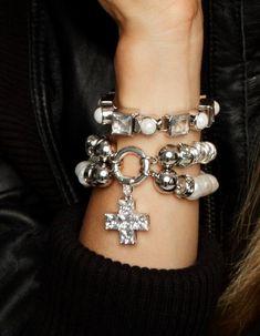 Kagi bracelet