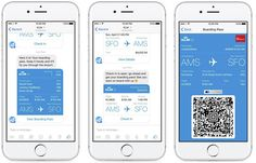 KLM Announces Facebook Messenger Integration – The Next Step for Messenger Commerce | Social Media Today