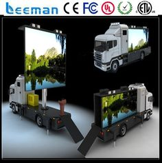 Leemanled P5 P8SMD Led Mobile Advertising Trucks For Sale/cool Truck/hot Sell Led Display -  Compare Best Price for Leemanled P5 P8SMD led mobile advertising trucks for sale/cool truck/hot sell led display product. This shopping online sellers provide the best deals of finest and low cost which integrated super save shipping for Leemanled P5 P8SMD led mobile advertising trucks for sale/cool truck/hot sell led display or any product.  I hope you are very lucky To be Get Leemanled P5 P8SMD led…