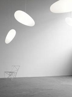 . Berlin Design, Led, Designer, Lighting, Home Decor, Principles Of Design, Nice Asses, Decoration Home, Room Decor