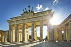 Brandenburg Gate (125282054)