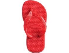 392cd697534d6  p The Havaianas Magnet features a miniature Top sandal that adds an  element of fun to your home or office. Add a pop of color to your  refrigerator or ...