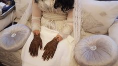 Gallery - Henna By Cocolily Wedding Henna, Gallery, Roof Rack, Bridal Henna