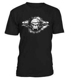 Funny Biker Gag Gift  #image #shirt #gift #idea #hot #tshirt #motorcycle #biker