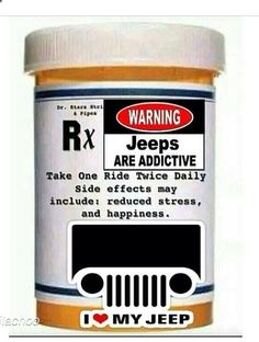Jeep thing! ------------------------------------------------- Love it! Re-Pinned by JeepDreamsUSA.com