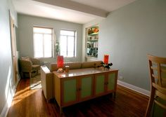 10 Great New York Small Spaces — Roundup | Apartment Therapy